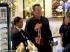 Leégették a fővárost: Schwarzenegger nemkívánatos személy a budapesti Gucci-ban