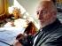 Elhunyt a legismertebb magyar karikaturista
